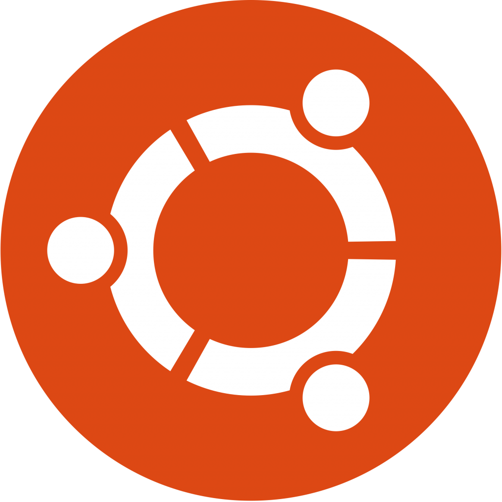 How To Disable IPv6 Networking On Ubuntu - CODESPOSTS COM